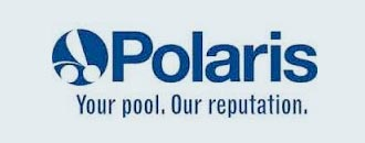 Polaris Equipment